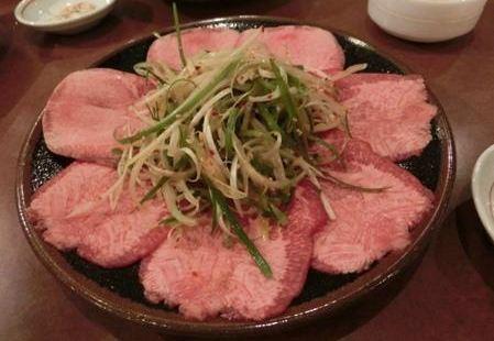 Kaoroujinhualang (yitiao)