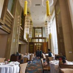Cai Yue Xuan (Sheraton Guangzhou Huadu Resort) User Photo