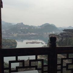 동해 온천 여행 사진