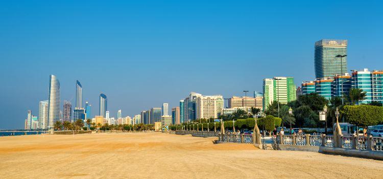 Corniche1