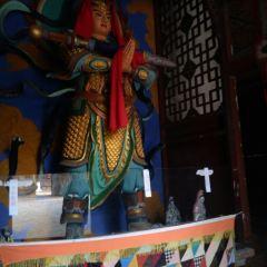 龍居寺用戶圖片