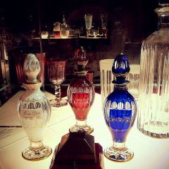 Musee Baccarat User Photo