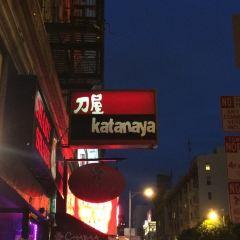 Katana-ya用戶圖片