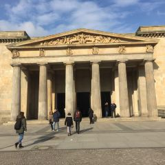 Neue Wache User Photo