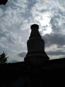 塔院寺-五台山-M20****620
