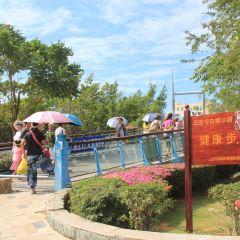 白鷺公園用戶圖片