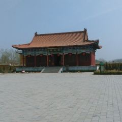 Foguang Temple User Photo
