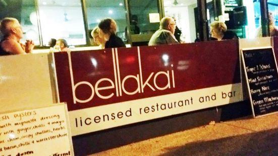 Bellakai