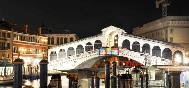 Ponte Rialto3