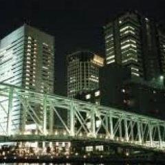 텐노즈 아일 여행 사진
