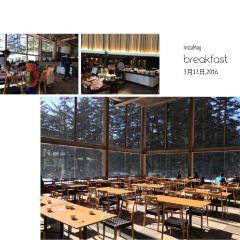 Hoshino Resorts Tomamu User Photo
