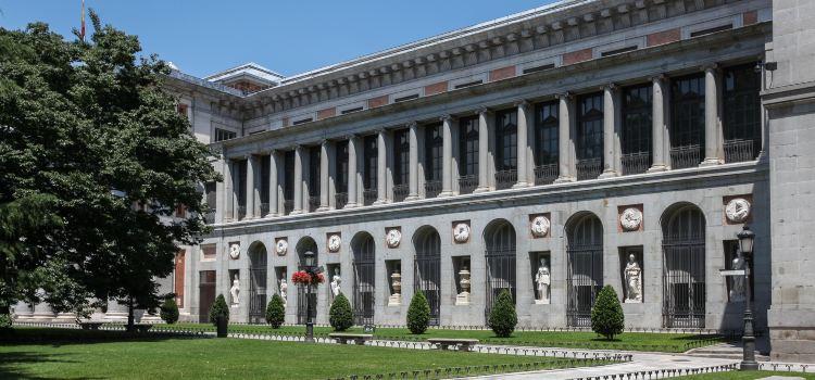 Museo Nacional Centro de Arte Reina Sofía2