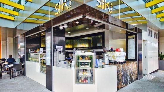 Silk Caffe