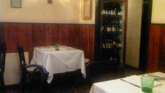 Appiano Das Gasthaus
