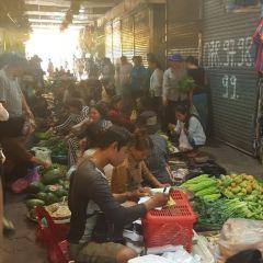 The Blue Pumpkin(Old Market)用戶圖片