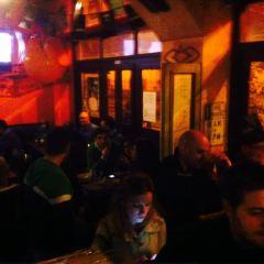 Docker's Irish Pub用戶圖片