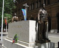The Cenotaph User Photo