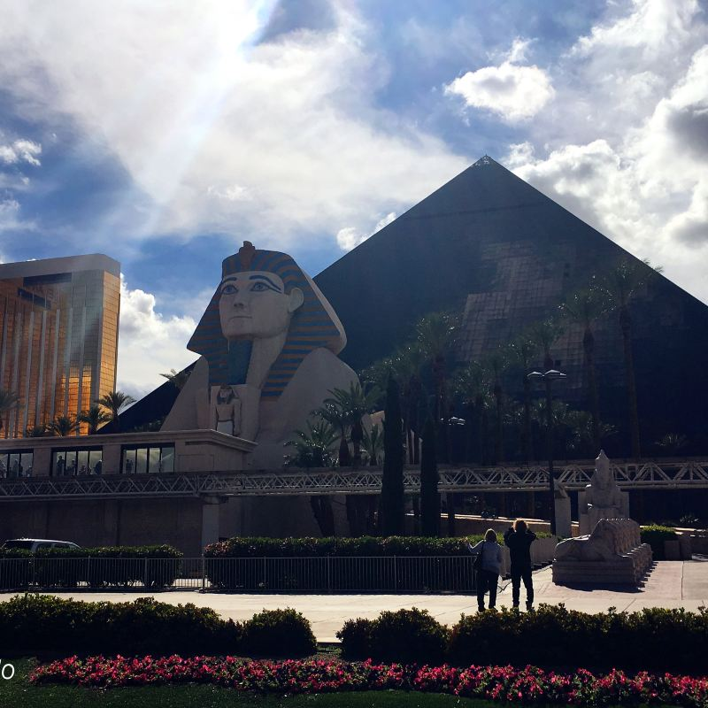 Mermaids Palace casino kasinopelit arvostelu