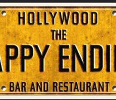 Happy Ending Bar User Photo