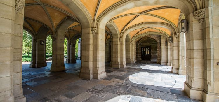 The University of Melbourne3