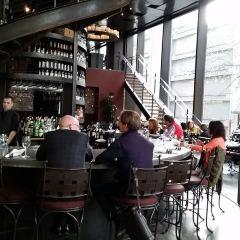 Purple Cafe and Wine Bar User Photo
