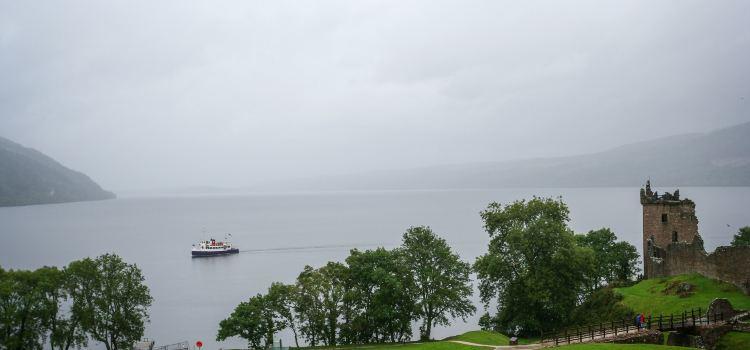 Loch Ness3