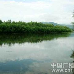雅魯河用戶圖片