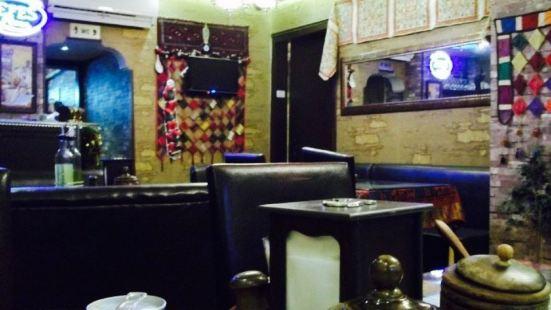 Med Cezir Restaurant