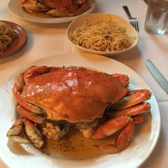 Crab House At Pier 39 User Photo