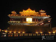 天下第一城-香河-zzyunicorn