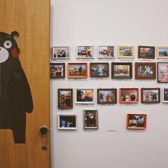 くまモンスクエアオフィスのユーザー投稿写真