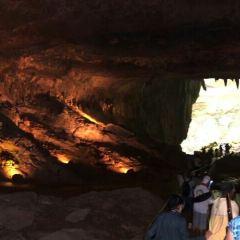Rio Camuy Cave Park User Photo