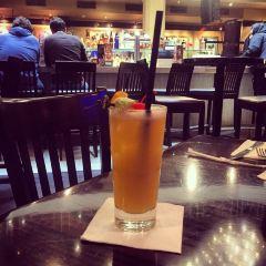 Hard Rock Cafe User Photo
