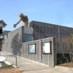 Jeju Museum of Contemporary Art User Photo