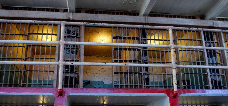 Alcatraz Island2