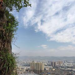 Xihua Park User Photo