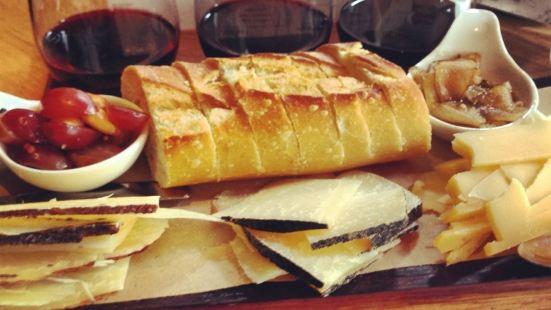 Eno Wine Bar