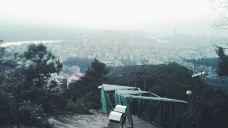 龙山公园-上虞区-_CFT01****8470482