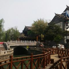 Luanzhou Ancient City User Photo