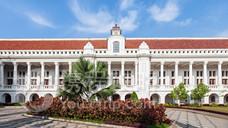 印尼银行博物馆