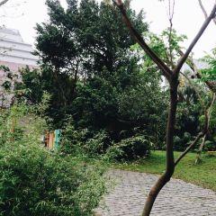 송산 문창원구 여행 사진