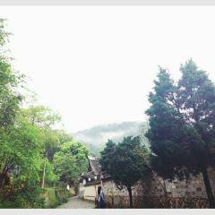 푸롱고촌 여행 사진