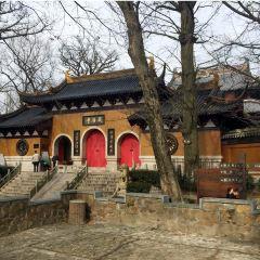 藏海寺用戶圖片