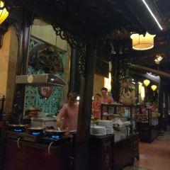 Nha Hang Ngon User Photo