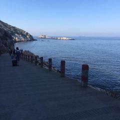 東福山島用戶圖片