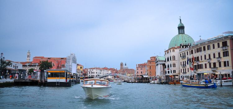 Canal Grande2