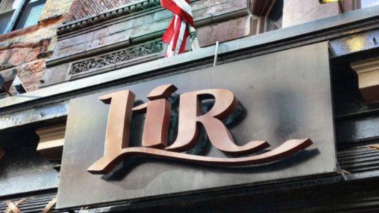 Lir Irish Pub and Restaurant