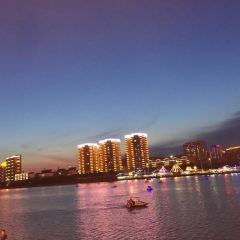 연길대교 여행 사진