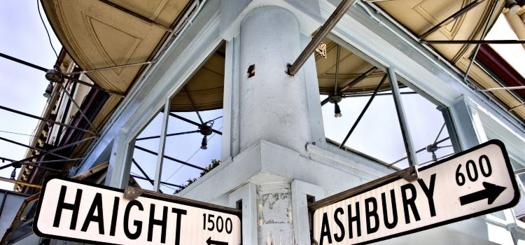 Haight-Ashbury1