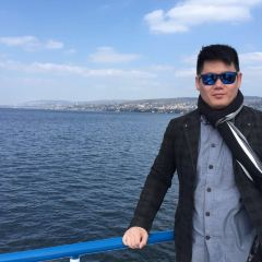 蘇黎世湖用戶圖片